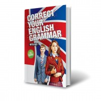 Correct Your English Grammar