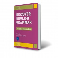 Discover English Grammar