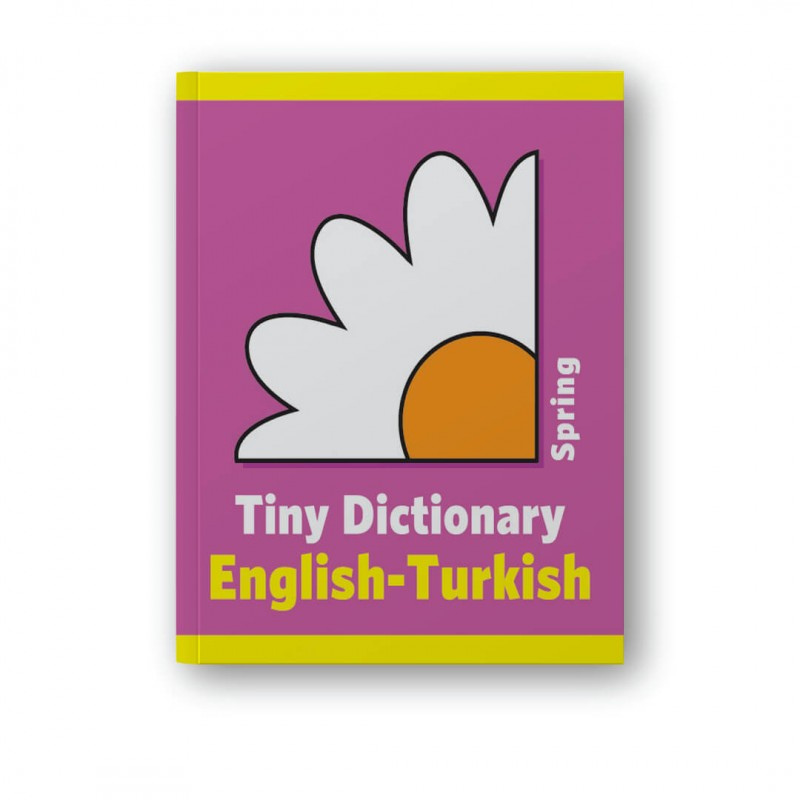 Tiny Dictionary